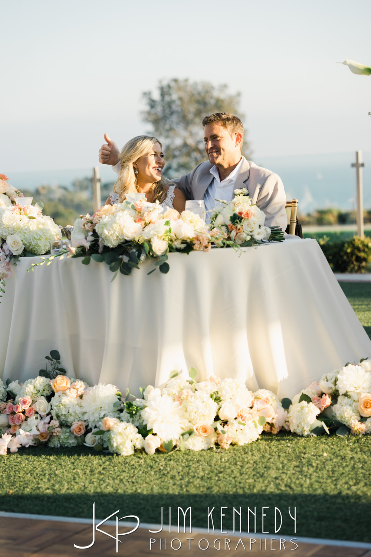 laguna_cliffs_marriott_wedding_brandyn_0159.JPG