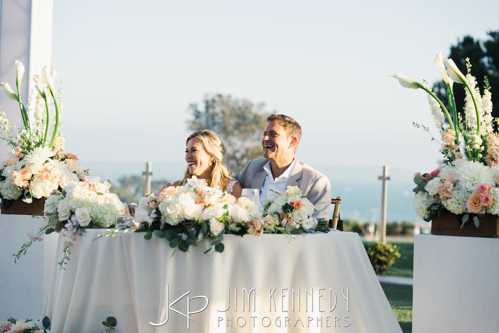 laguna_cliffs_marriott_wedding_brandyn_0160.JPG