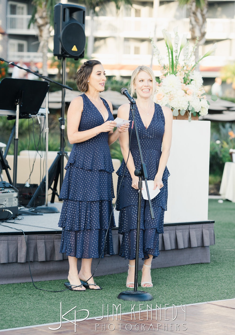 laguna_cliffs_marriott_wedding_brandyn_0168.JPG