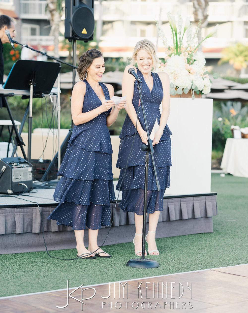 laguna_cliffs_marriott_wedding_brandyn_0169.JPG