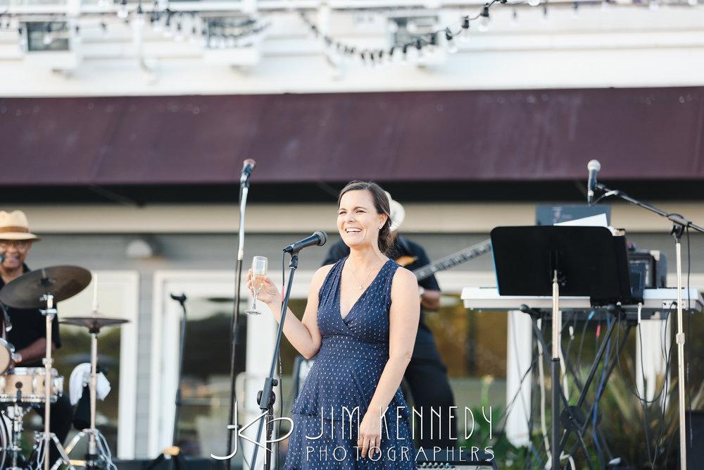 laguna_cliffs_marriott_wedding_brandyn_0170.JPG