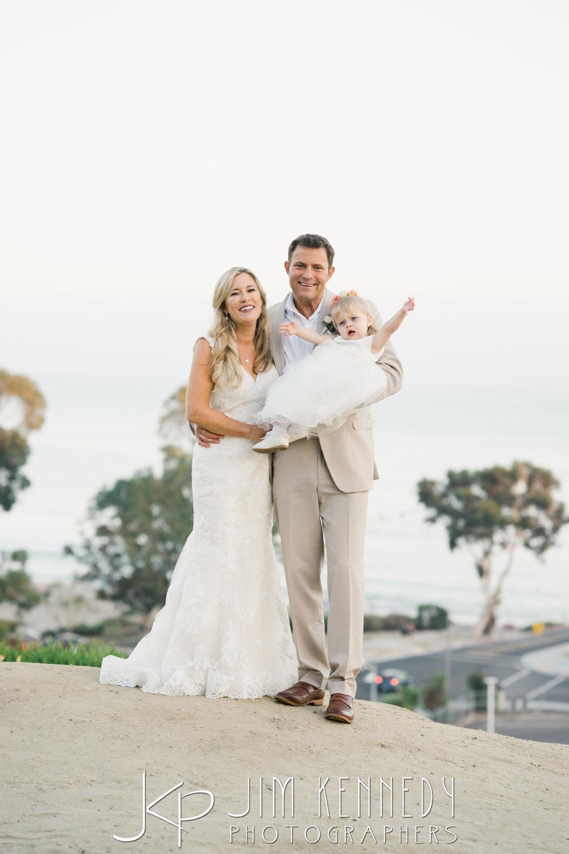laguna_cliffs_marriott_wedding_brandyn_0177.JPG