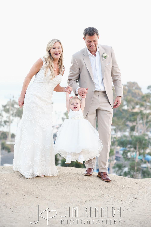 laguna_cliffs_marriott_wedding_brandyn_0176.JPG