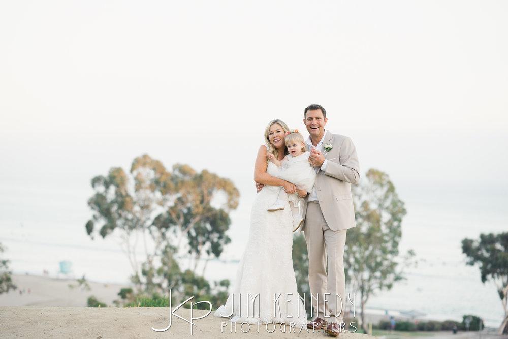 laguna_cliffs_marriott_wedding_brandyn_0178.JPG