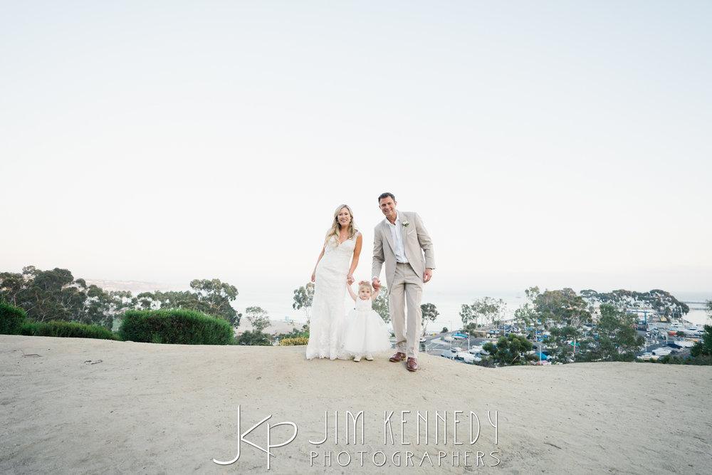 laguna_cliffs_marriott_wedding_brandyn_0182.JPG