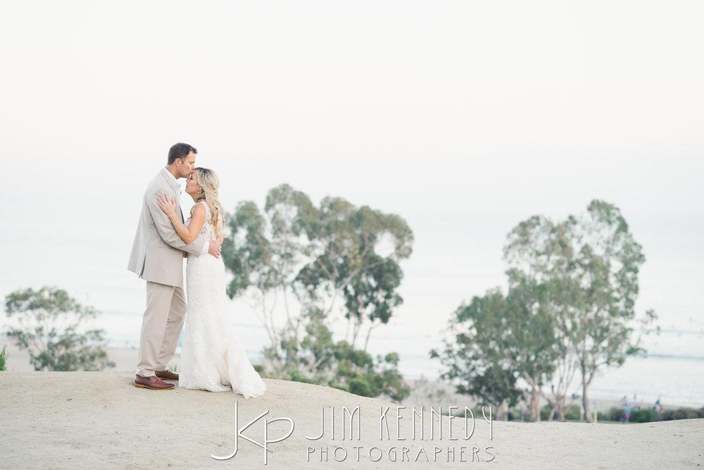 laguna_cliffs_marriott_wedding_brandyn_0183.JPG
