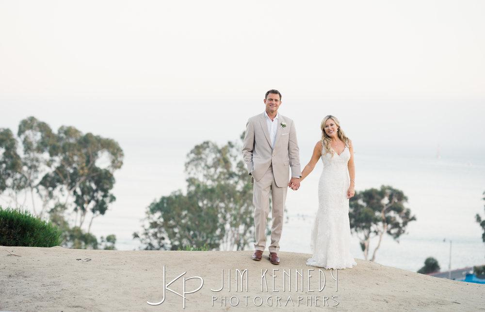 laguna_cliffs_marriott_wedding_brandyn_0185.JPG