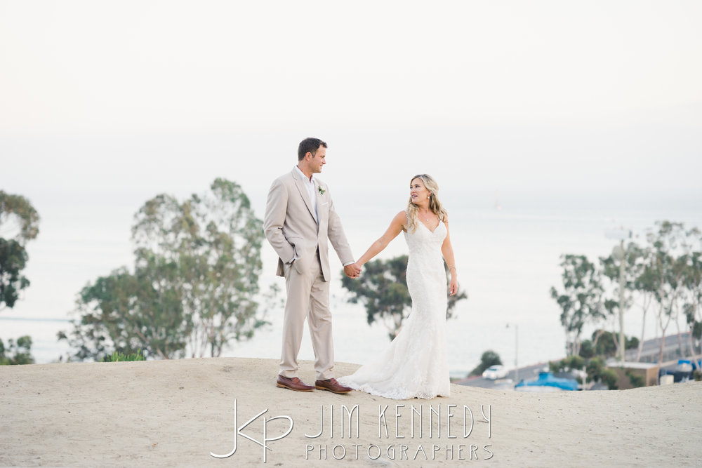laguna_cliffs_marriott_wedding_brandyn_0186.JPG