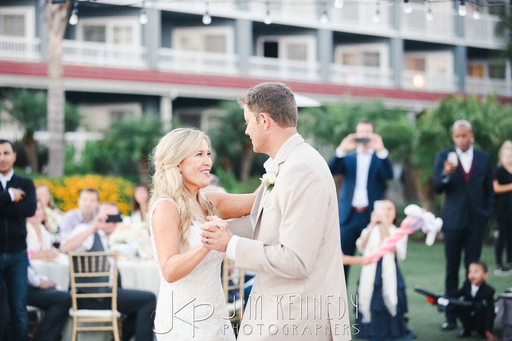 laguna_cliffs_marriott_wedding_brandyn_0188.JPG