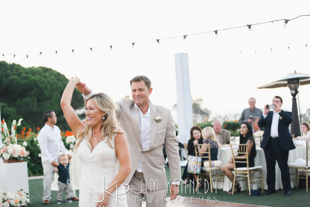 laguna_cliffs_marriott_wedding_brandyn_0189.JPG