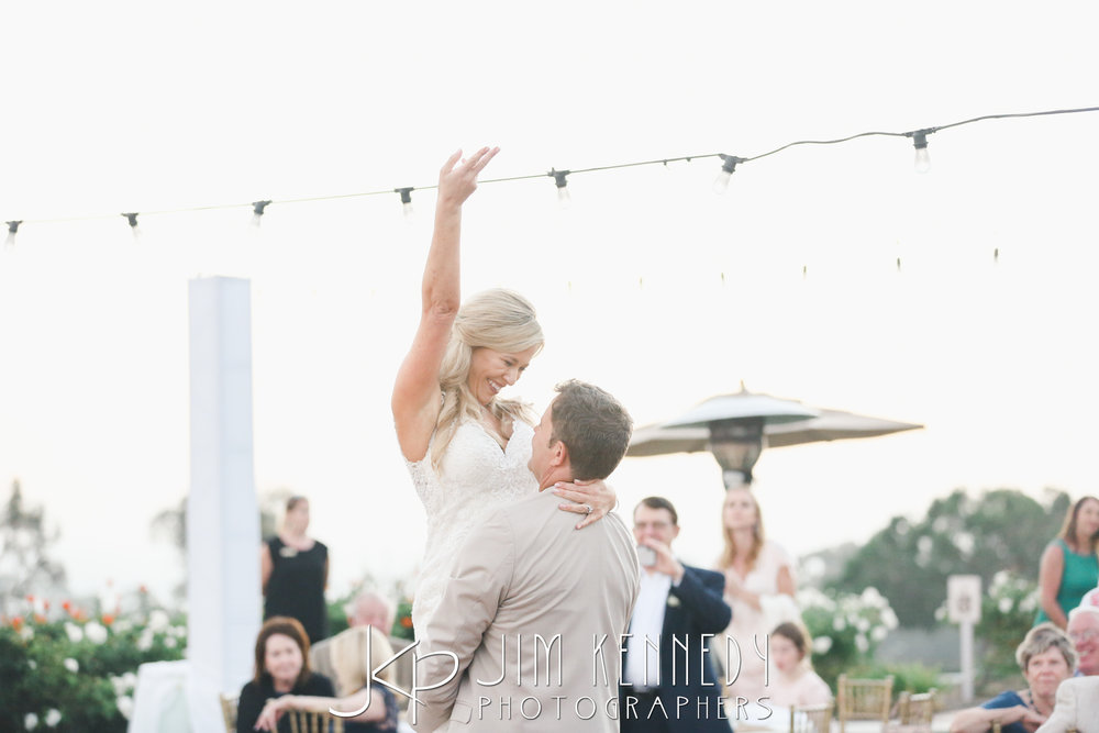 laguna_cliffs_marriott_wedding_brandyn_0190.JPG