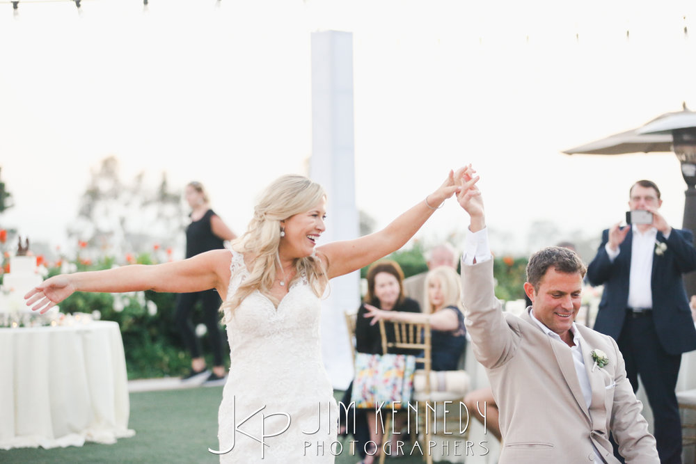 laguna_cliffs_marriott_wedding_brandyn_0191.JPG
