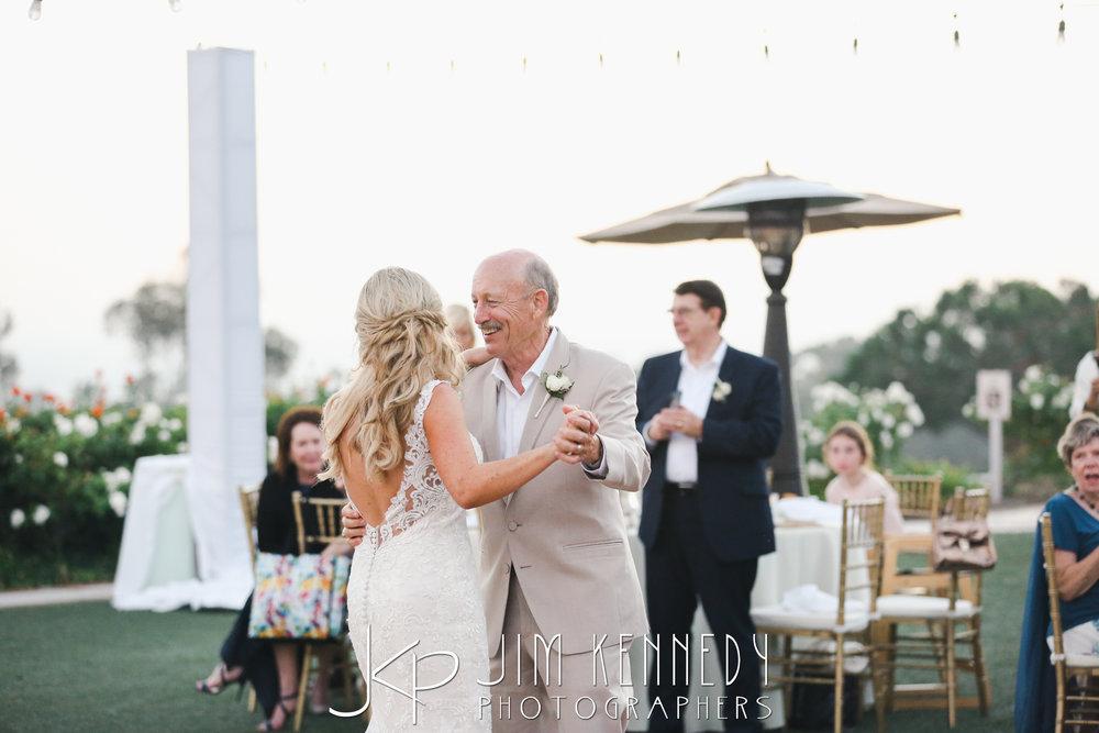 laguna_cliffs_marriott_wedding_brandyn_0193.JPG