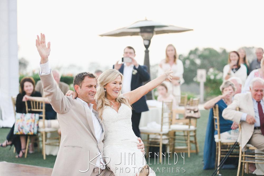 laguna_cliffs_marriott_wedding_brandyn_0192.JPG