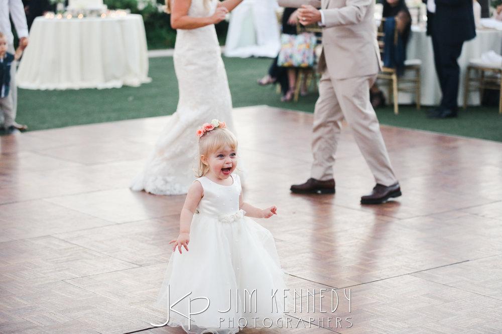 laguna_cliffs_marriott_wedding_brandyn_0194.JPG