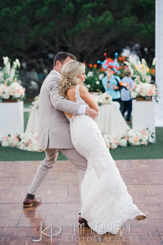 laguna_cliffs_marriott_wedding_brandyn_0196.JPG