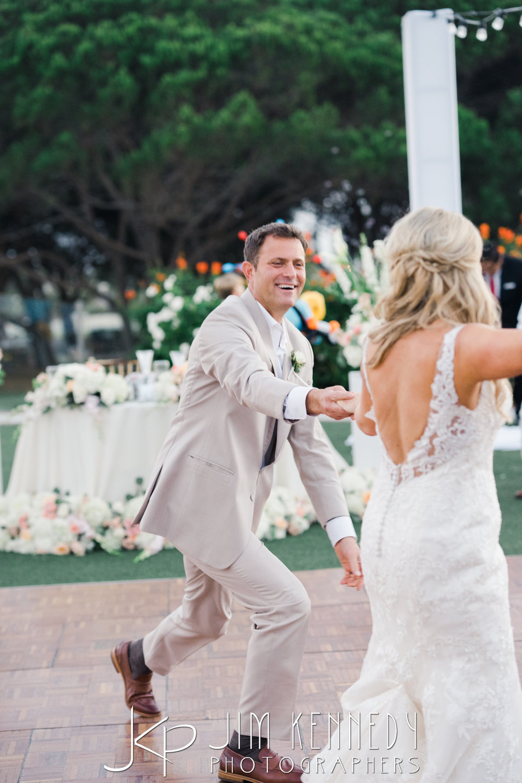 laguna_cliffs_marriott_wedding_brandyn_0197.JPG