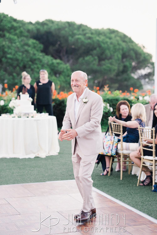 laguna_cliffs_marriott_wedding_brandyn_0200.JPG