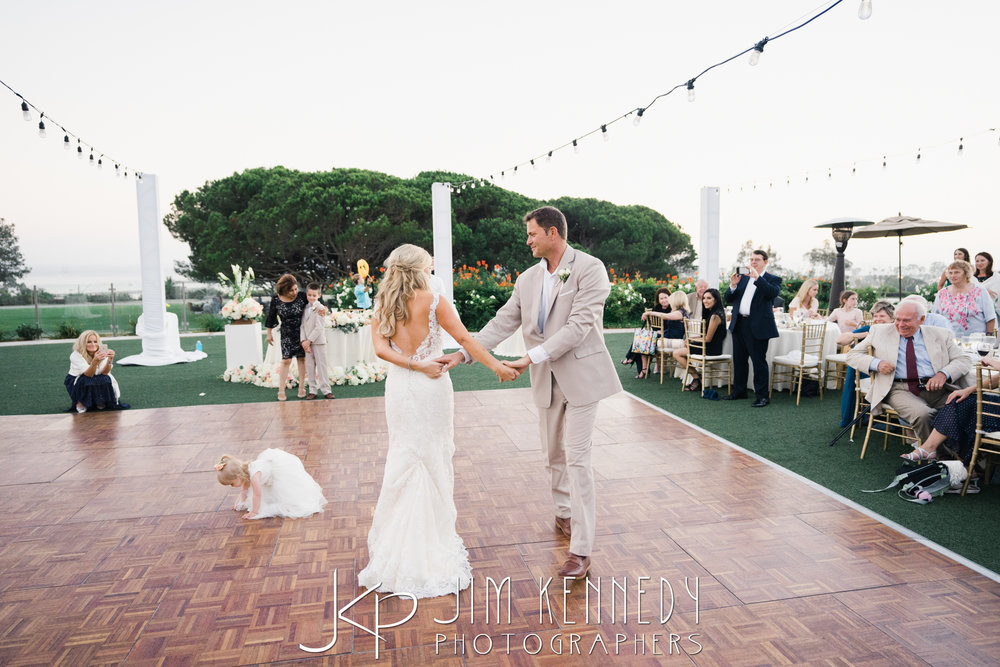 laguna_cliffs_marriott_wedding_brandyn_0203.JPG
