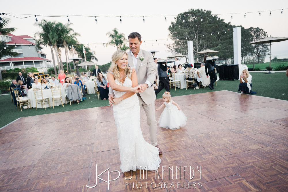 laguna_cliffs_marriott_wedding_brandyn_0207.JPG