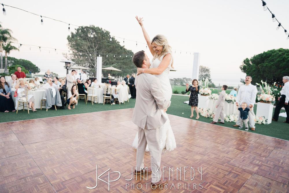 laguna_cliffs_marriott_wedding_brandyn_0209.JPG