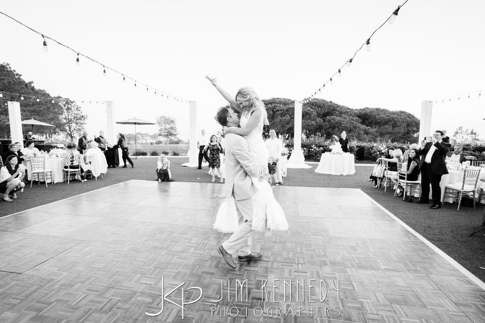 laguna_cliffs_marriott_wedding_brandyn_0210.JPG