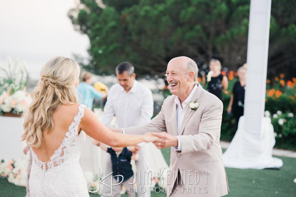 laguna_cliffs_marriott_wedding_brandyn_0214.JPG