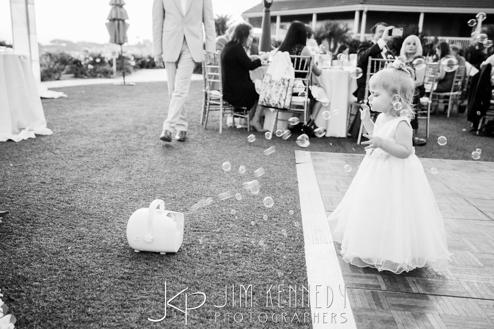 laguna_cliffs_marriott_wedding_brandyn_0216.JPG