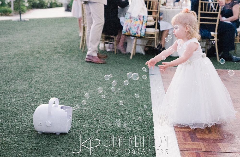 laguna_cliffs_marriott_wedding_brandyn_0215.JPG
