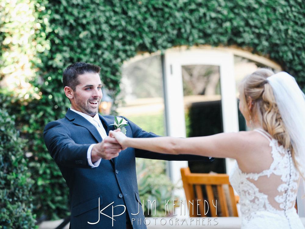 surf_and_sand_wedding_brittany_josh_0023.JPG
