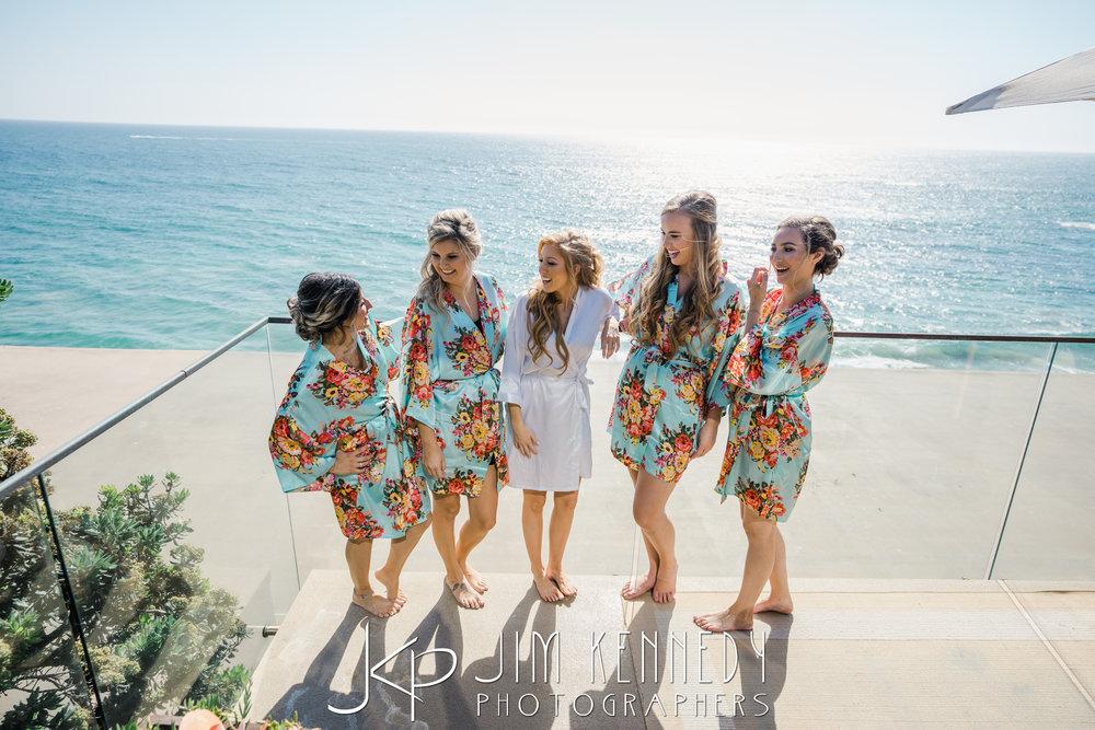 surf_and_sand_wedding_brittany_josh_0044.JPG