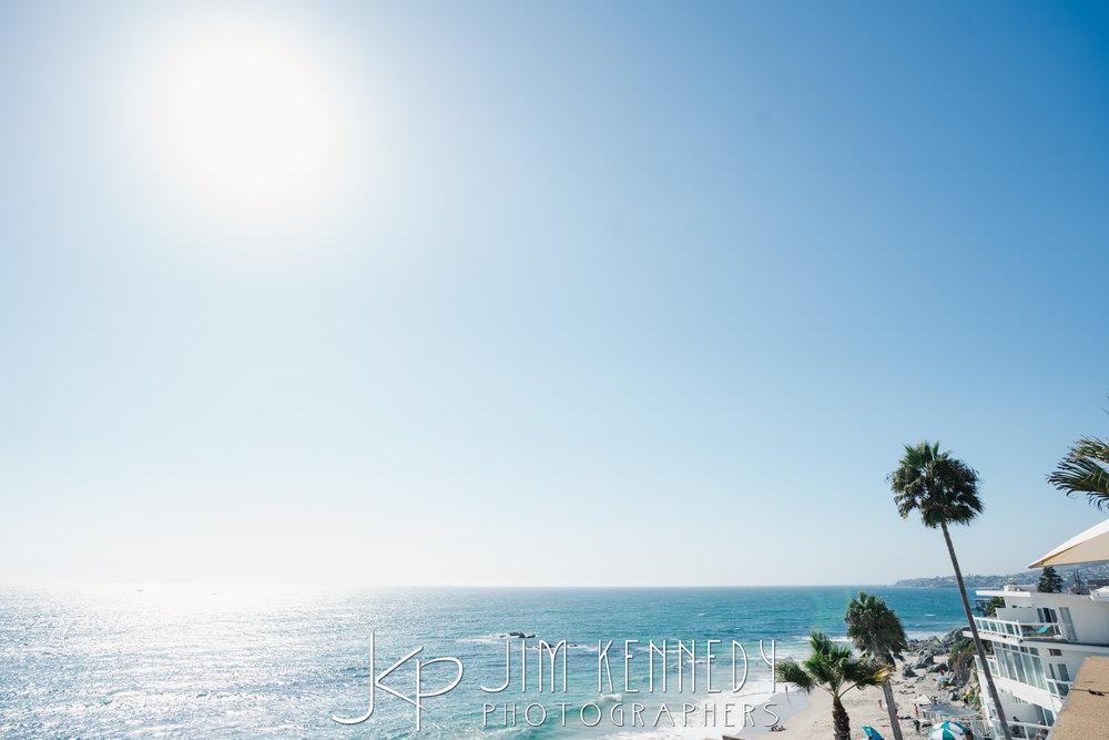 surf_and_sand_wedding_brittany_josh_0048.JPG