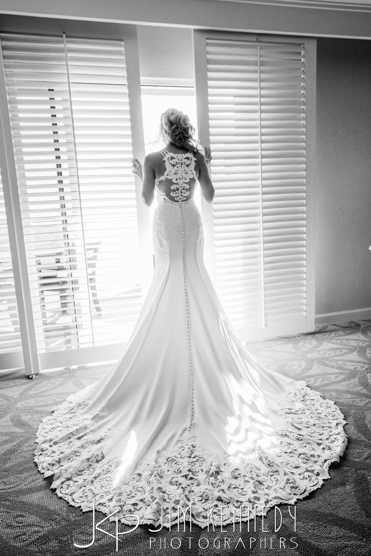 surf_and_sand_wedding_brittany_josh_0054.JPG