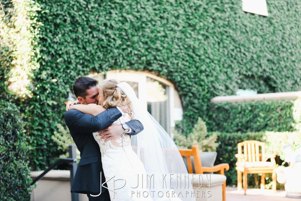 surf_and_sand_wedding_brittany_josh_0072.JPG