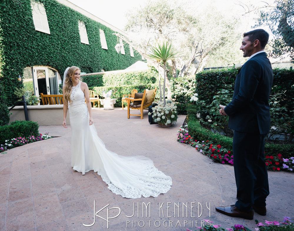 surf_and_sand_wedding_brittany_josh_0073.JPG