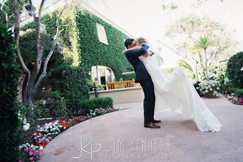 surf_and_sand_wedding_brittany_josh_0074.JPG
