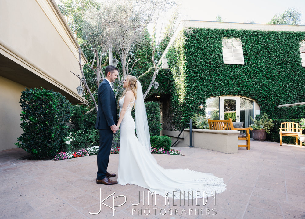 surf_and_sand_wedding_brittany_josh_0075.JPG