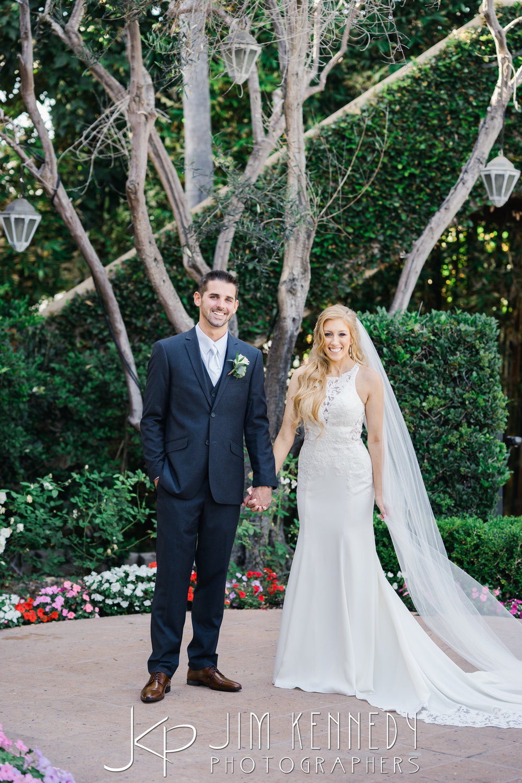 surf_and_sand_wedding_brittany_josh_0076.JPG