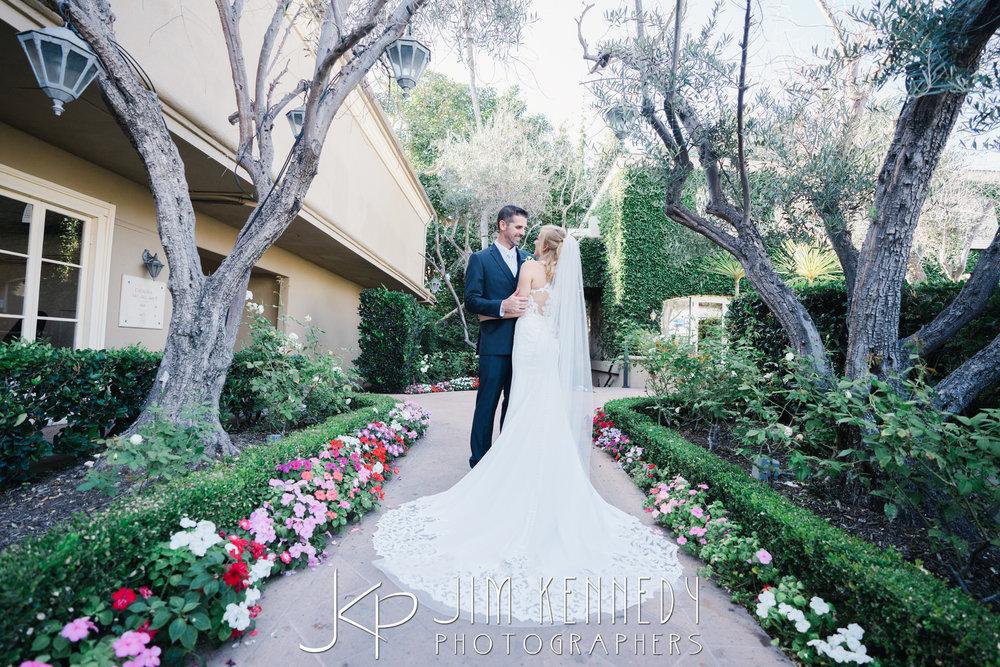 surf_and_sand_wedding_brittany_josh_0083.JPG