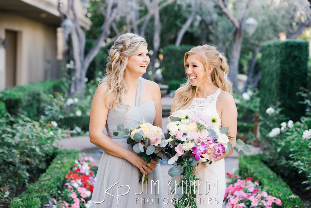 surf_and_sand_wedding_brittany_josh_0105.JPG