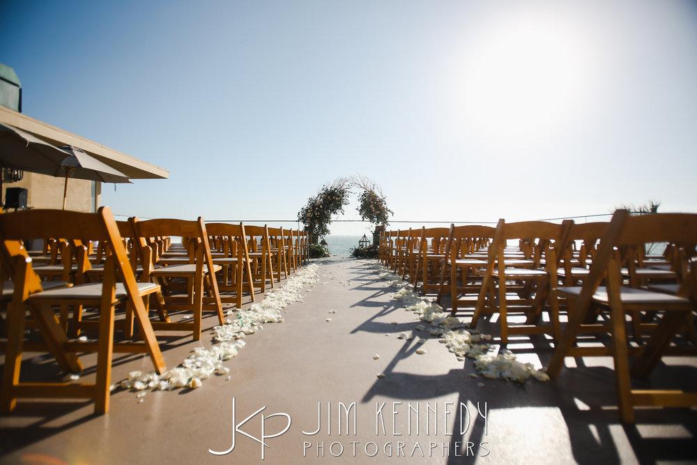 surf_and_sand_wedding_brittany_josh_0116.JPG