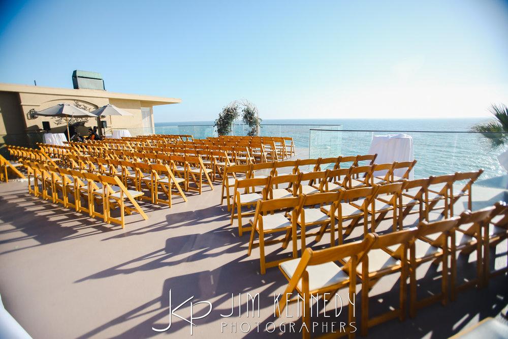surf_and_sand_wedding_brittany_josh_0119.JPG
