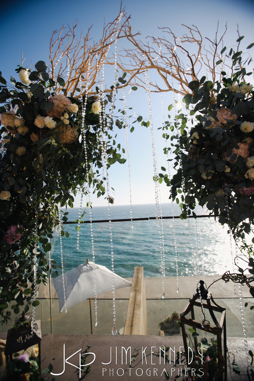 surf_and_sand_wedding_brittany_josh_0123.JPG