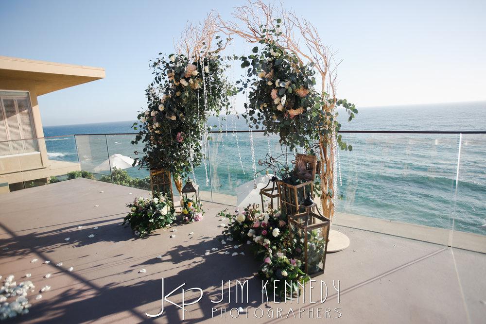 surf_and_sand_wedding_brittany_josh_0124.JPG