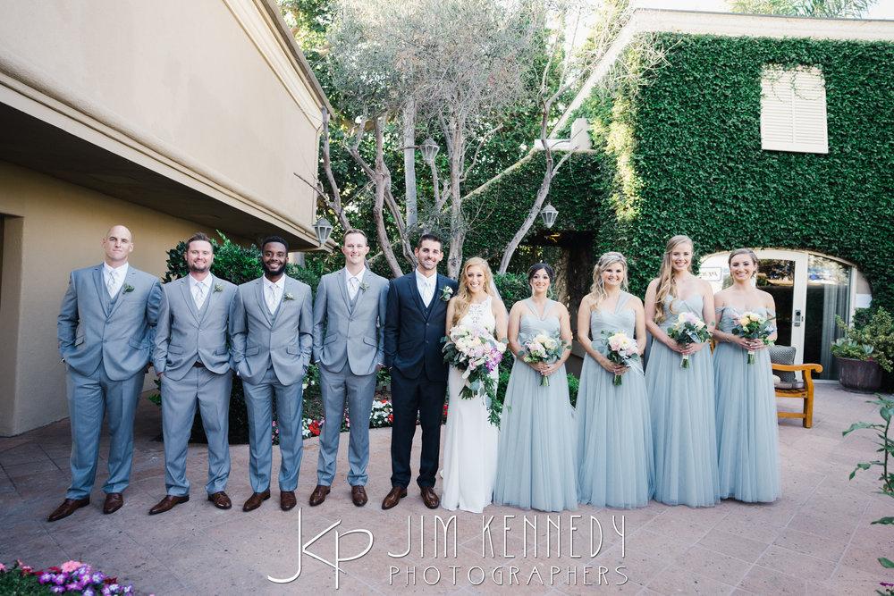surf_and_sand_wedding_brittany_josh_0125.JPG