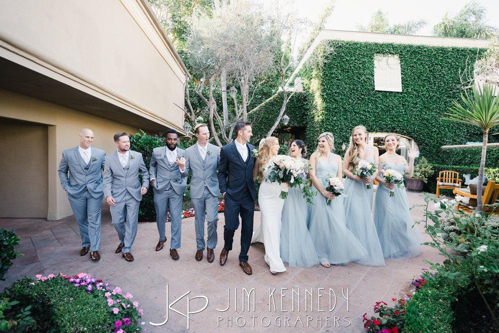 surf_and_sand_wedding_brittany_josh_0126.JPG