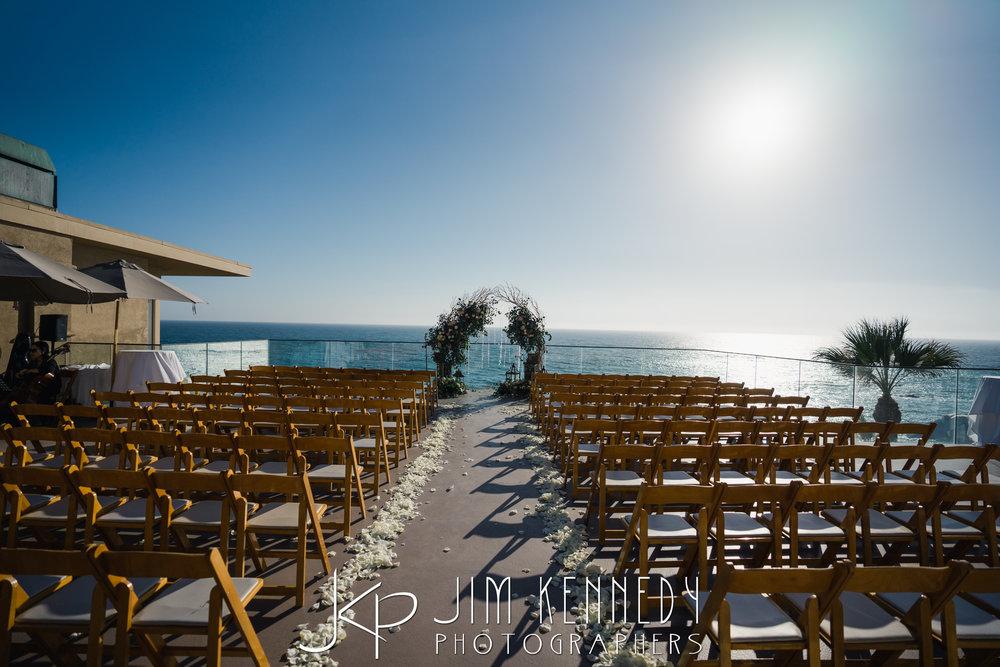 surf_and_sand_wedding_brittany_josh_0129.JPG
