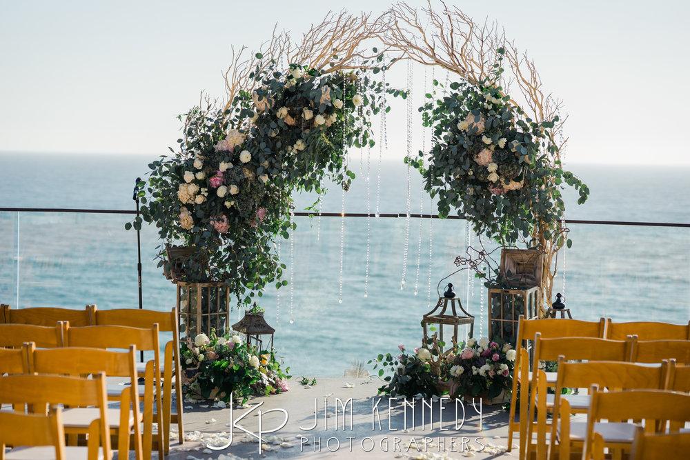 surf_and_sand_wedding_brittany_josh_0131.JPG