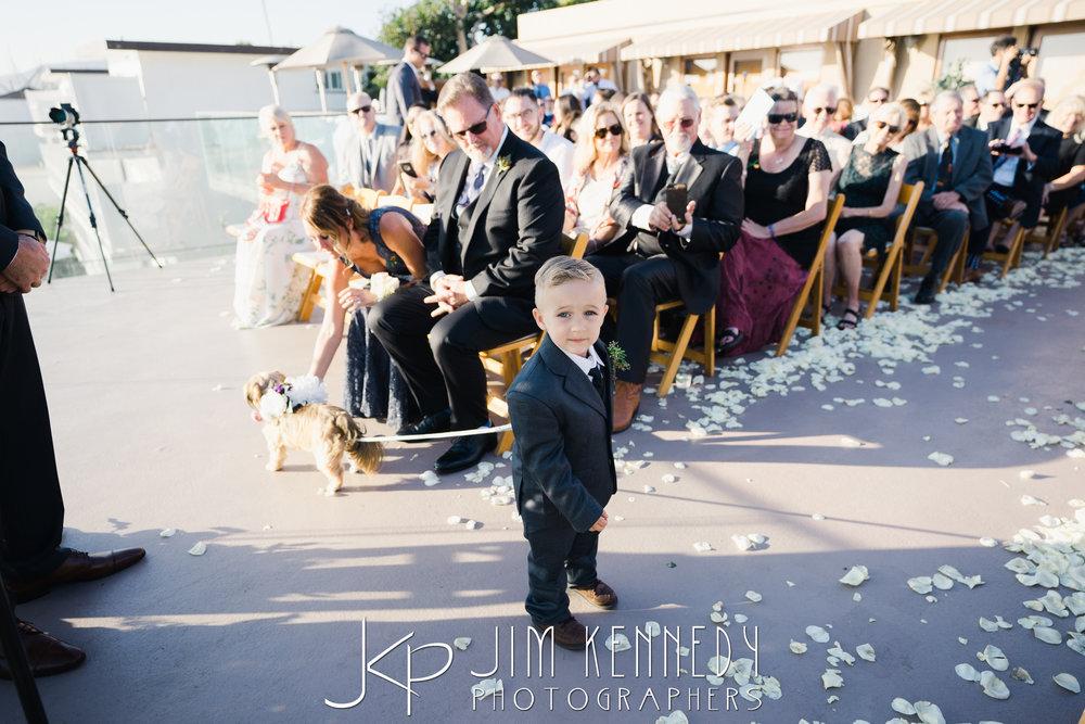 surf_and_sand_wedding_brittany_josh_0134.JPG