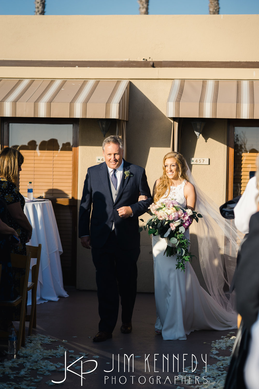 surf_and_sand_wedding_brittany_josh_0135.JPG